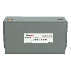 ENERSYS 140AH 12V AGM BATTERY