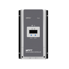 EPSOLAR TRACER 100A MPPT CHARGE CONTROLLER