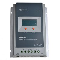 EPSOLAR TRACER 4210A 40A MPPT CHARGE CONTROLLER