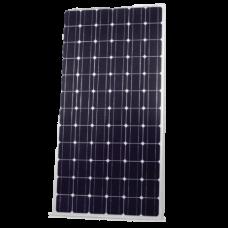 12V 150W MONO-CRYSTALLINE SOLAR PANEL