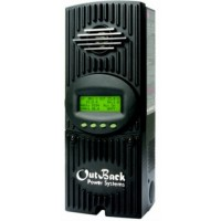 OUTBACK 60A MPPT CHARGE CONTROLLER