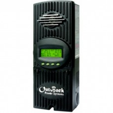 OUTBACK 80A MPPT CHARGE CONTROLLER