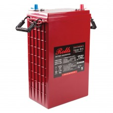ROLLS SURRETTE S6-460AGM 415Ah 6V AGM BATTERY