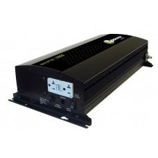 XANTREX X-POWER 1000W 12V MODIFIED SINE INVERTER