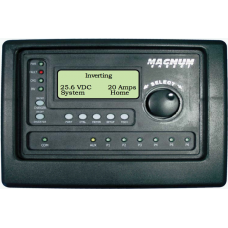MAGNUM ME-RTR ROUTER